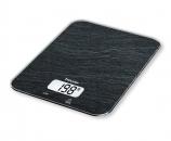 Кухонные весы Beurer KS19 Slate