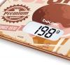 Кухонные весы Beurer KS19 Ice Cream