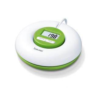 Кухонные весы Beurer KS21 Кiwi