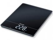Кухонные весы Beurer KS34 XL