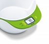 Кухонные весы Beurer KS53