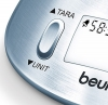 Кухонные весы Beurer KS54