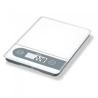 Кухонные весы Beurer KS59