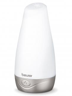 Ультразвуковой освежитель воздуха Beurer LA30