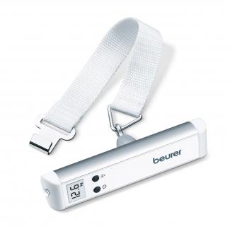 Электронный безмен до 50 кг Beurer LS10