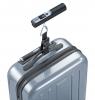 Багажные весы USB Beurer LS50 3 в 1 Travelmeister