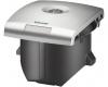 Воздухоочиститель с водяной завесой Beurer LW220 черный