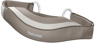 Массажер Beurer MG148