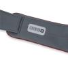 Прибор для 3D-массажа шиацу Beurer MG151