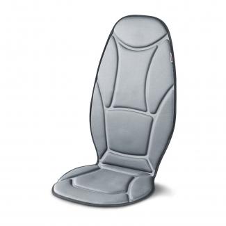 Накидка массажная на сиденье Beurer MG155