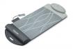 Массажный мат для йоги и растяжки Beurer MG280 36Вт, серый