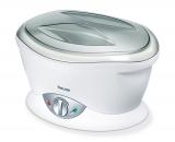 Парафиновая ванночка Beurer MP70