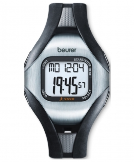Пульсометр Beurer PM18 (пальцевый сенсор)