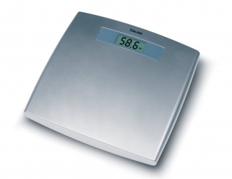 Весы Beurer PS07