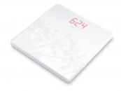 Весы Beurer PS40 Magic Blossom