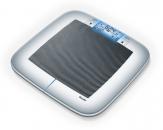 Весы Beurer PS41 BMI