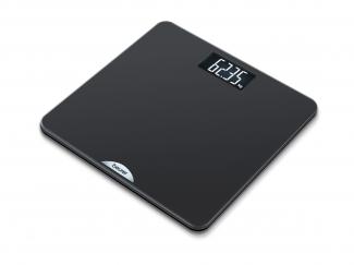 Весы Beurer PS240 soft grip