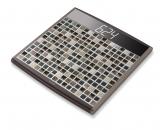 Весы Beurer PS891 Mosaic