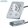 Тонометр Sanitas SBM43