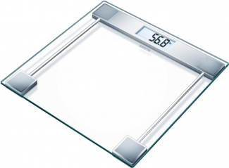 Весы Sanitas SGS06