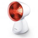Инфракрасная лампа Sanitas SIL16