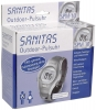 Пульсометр Sanitas SPM10 (пальцевый сенсор)