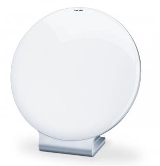 Лампа дневного света  Beurer TL50