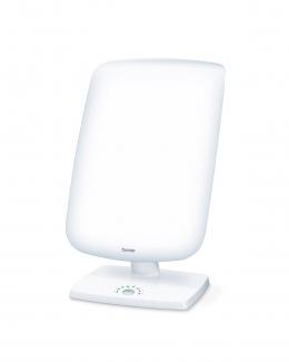 Лампа дневного света Beurer TL90