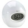 Световой будильник Beurer WL32