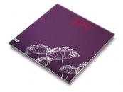Весы Beurer GS40 Magic Flora