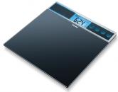 Весы Beurer GS39 Stereo