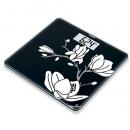 Весы Beurer GS211 Magnolia