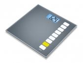Весы Beurer GS205 Sequence