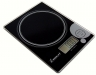 Кухонные весы Momert 6848