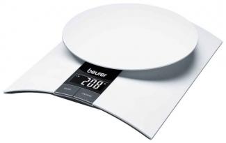 Кухонные весы Beurer KS44