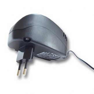 Сетевой адаптер к тонометрам BM19