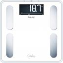 Весы диагностические Beurer BF 400 Signature Line, белые