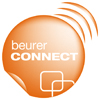 Beurer Connect