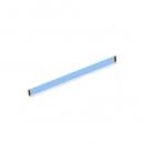 Лампа УФ для солярия 15 Вт Efbe-Schott (голубая)