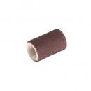 Одноразовые насадки с покрытием из наждачной бумаги к MPE100, 30 шт., (аксессуар Beurer 163311)