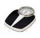 Весы механические Momert 5210 Black
