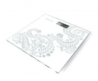 Весы Momert 5848-9