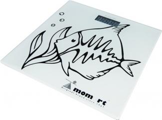 Весы Momert 5854