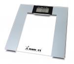 Весы Momert 5857