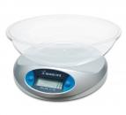 Кухонные весы Momert 68004