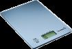 Кухонные весы Momert 6840