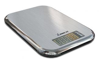 Кухонные весы Momert 6844