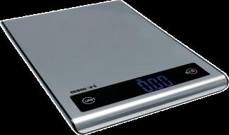 Кухонные весы Momert 6845