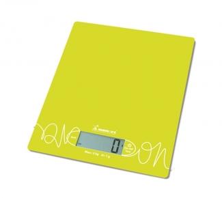 Весы Momert 6855