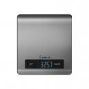 Кухонные весы Momert 6856